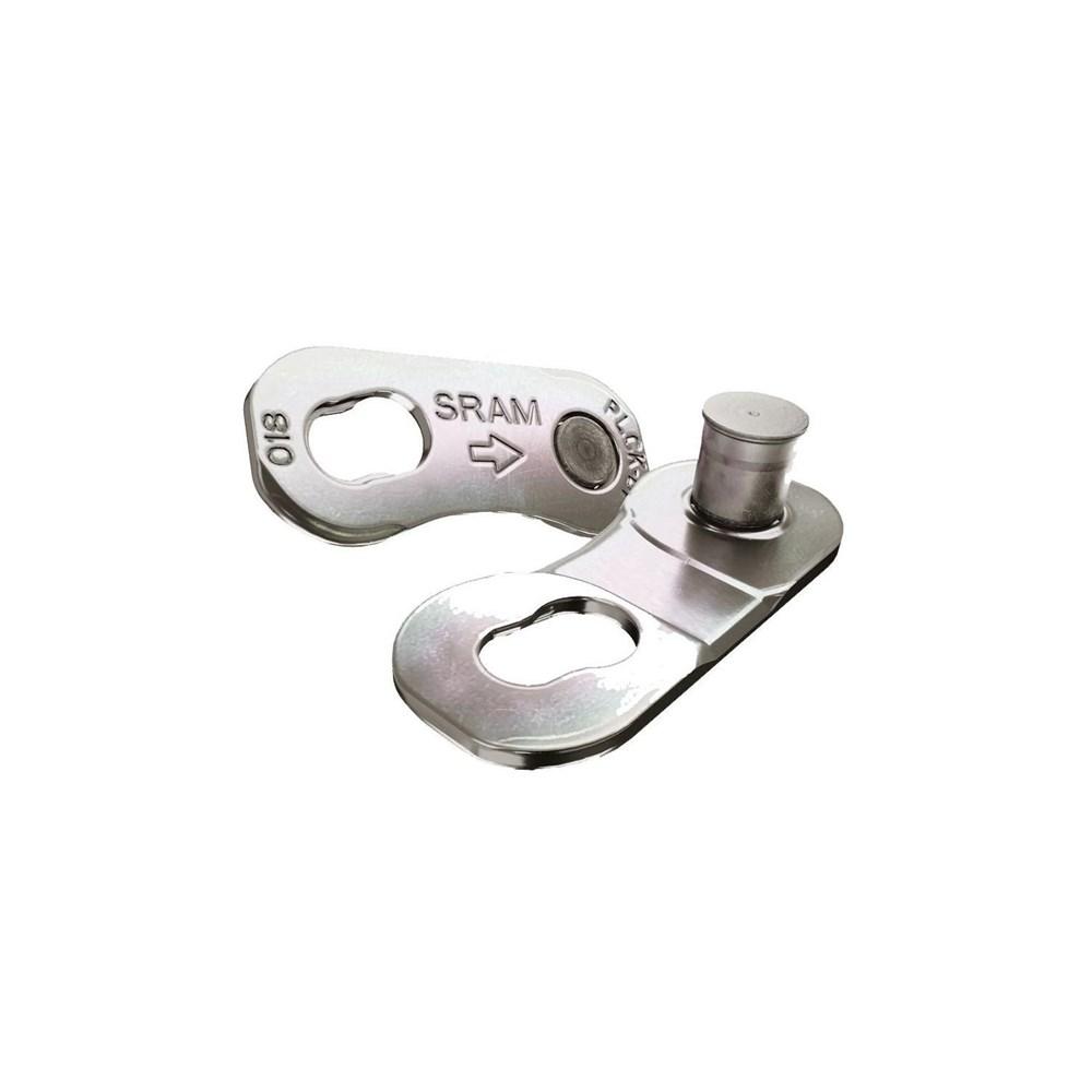 Sram Powerlock Chain Connector 12-speed
